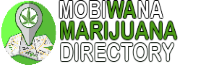 Mobiwana